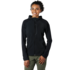 OR Women's Ferrosi Hooded Jacket tahiti/sea