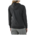 OR Women's Ferrosi Crosstown Hoody black