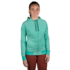 OR Women's Ferrosi Crosstown Hoody oasis