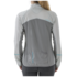 OR Women's Boost Jacket alloy/pewter