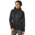 OR Women's Ascendant Hoody black/charcoal