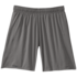 OR Men's Amplitude Shorts pewter/charcoal