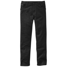 "OR Men's Deadpoint 32"" Pants black"