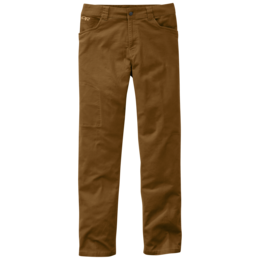 "OR Men's Deadpoint 32"" Pants saddle"