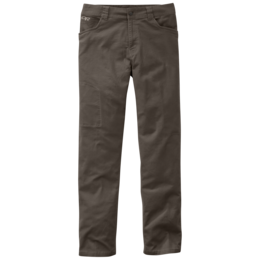 "OR Men's Deadpoint 30"" Pants mushroom"