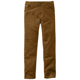 "OR Men's Deadpoint 30"" Pants saddle"