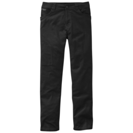 "OR Men's Deadpoint 34"" Pants black"