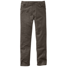 "OR Men's Deadpoint 34"" Pants mushroom"
