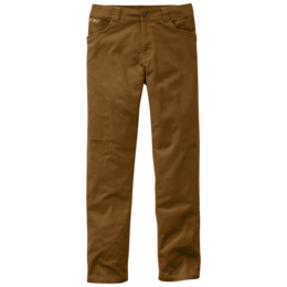"OR Men's Deadpoint 34"" Pants saddle"