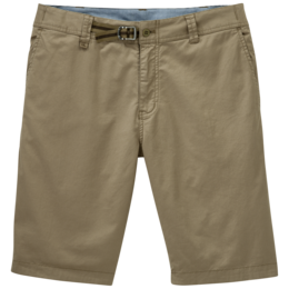 OR Men's Biff Shorts cafe
