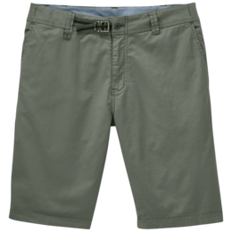 OR Men's Biff Shorts sage green
