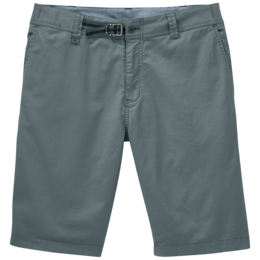 OR Men's Biff Shorts shade