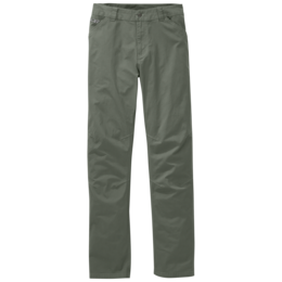 OR Men's Brickyard Pants sage green