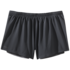 OR Women's Moxie Shorts black/charcoal