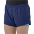 OR Women's Moxie Shorts baltic