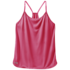 OR Women's Echo Singlet desert sunrise