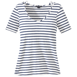 OR Women's Camila S/S Tee white/night
