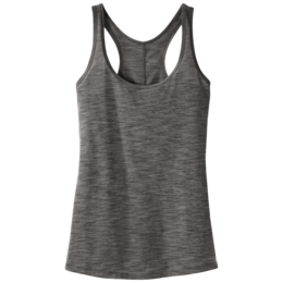 OR Women's Flyway Tank pewter/alloy