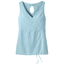 OR Women's Coralie Sleeveless Top ice