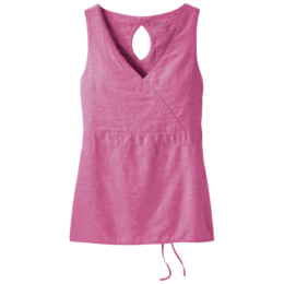 OR Women's Coralie Sleeveless Top sangria