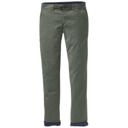 OR Women's Corkie Pants sage green