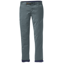 OR Women's Corkie Pants shade