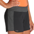 OR Women's Zendo Shorts black