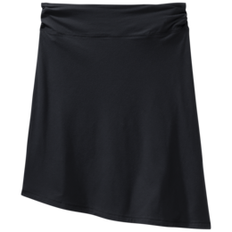 OR Women's Bryn Skirt black