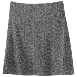 OR Women's Hazel Skirt black