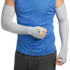 OR ActiveIce Sun Sleeves fatigue