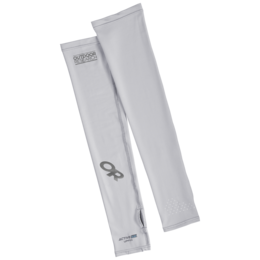 OR ActiveIce Sun Sleeves alloy