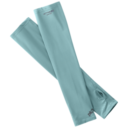 OR ActiveIce Sun Sleeves seaglass