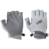 OR ActiveIce Chroma Sun Gloves alloy