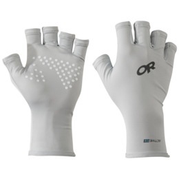OR ActiveIce Spectrum Sun Gloves alloy