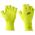 OR ActiveIce Spectrum Sun Gloves lemongrass