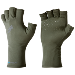 OR ActiveIce Spectrum Sun Gloves fatigue