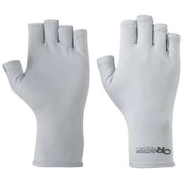 OR Protector Sun Gloves alloy