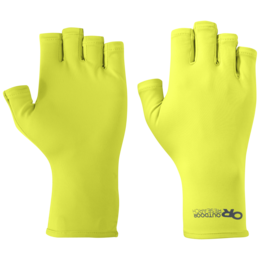 OR Protector Sun Gloves lemongrass