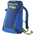 OR Dry Summit Pack LT baltic/glacier/lemongrass