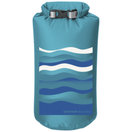 OR Current Dry Sack 20L typhoon