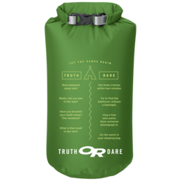 OR Challenge Dry Sack 35L flash