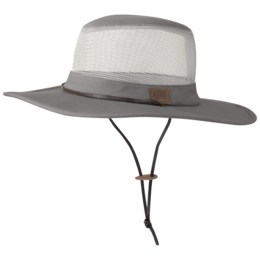 OR Outback Hat pewter