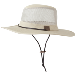 OR Outback Hat khaki