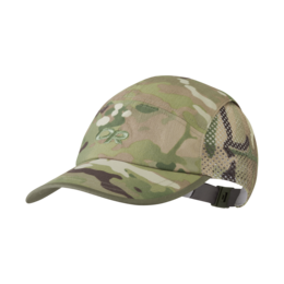 OR Swift Cap Camo multicam