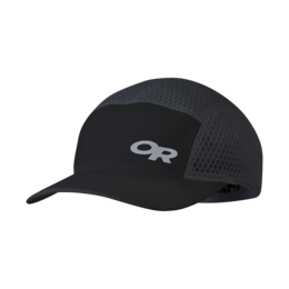 OR Mesh Running Hat black