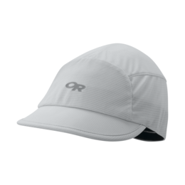 OR Echo Cap alloy