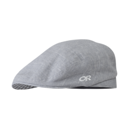 OR Leadfoot Driver Cap alloy