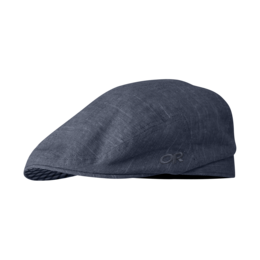OR Leadfoot Driver Cap night