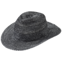 OR Women's Kismet Sun Hat black