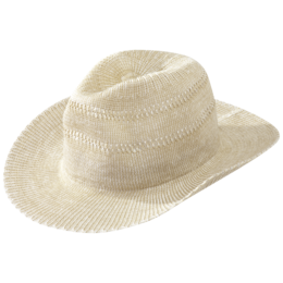 OR Women's Kismet Sun Hat cairn